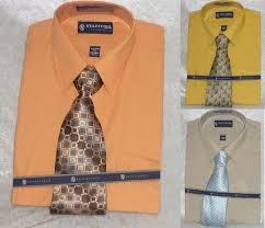 1089 best men u0027s dress shirt images on pinterest dresses us