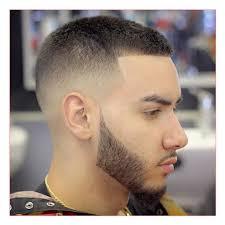 black men haircut plus mohawk haircut styles for men u2013 all in men
