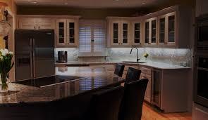 kitchen and bath design nj kitchen remodeling nj bathroom design