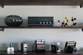 houston house u2014 chris nguyen analog dialog