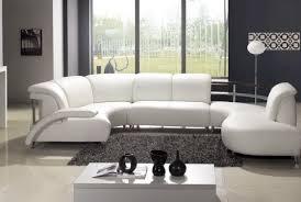enchanting photograph sofa beds plush wow deep leather sofa