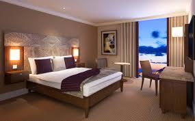 hotel roomsets jd hotel furniture