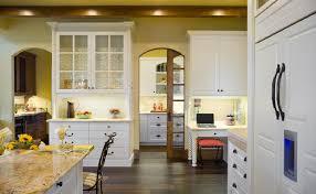 Glass Kitchen Cabinet Doors Home Depot Wondrous Ideas Glass Cabinet Doors Home Depot Astonishing Kitchen