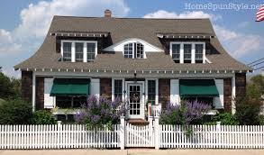 awning ideas for houses roof overhang on pinterest house design