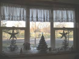 best 20 greenhouse kitchen ideas on pinterest big windows franks