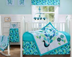 Bedroom Set Green Or Blue Bedding Set Superior Blue And Green Twin Comforter Sets
