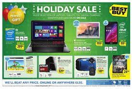 black friday canada best deals best buy black friday canada 2014 full flyer sales and deals