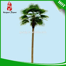 artificial palm tree tops artificial palm tree tops suppliers and