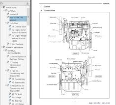 c12 engine diagram pdf cat wiring diagrams instruction