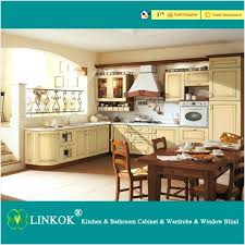 kitchen cabinet door suppliers kitchen door manufacturers smartly braeburn golf course