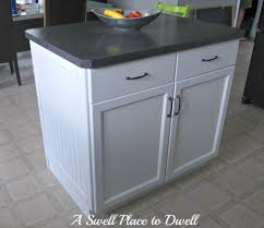 Install Kitchen Island Install Kitchen Island Kitchen Island Cheerfulness Install