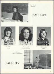 junior high yearbooks explore 1979 laurel junior high school yearbook laurel md