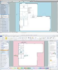 electronic schematics online wiring diagram components farhek