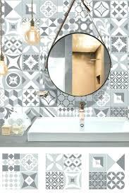 revetement mural adhesif pour cuisine revetement mural cuisine adhesif revetement mural cuisine inox