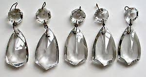 Pictures Of Chandeliers Chandelier Prisms Ebay