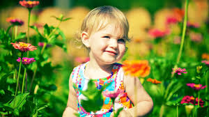 cute kids wallpapers free download hd wallpapers gifs
