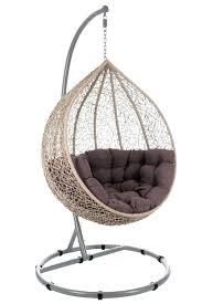 chaise suspendu chaise suspendu ikea fauteuil oeuf suspendu ikea 7210 aulnay sous