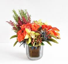 weekly flower delivery rouvalis flowers boston flower delivery weekly flowers events