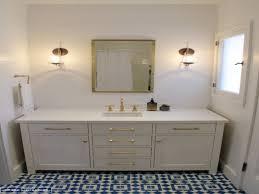 white bathroom tile stickers interesting interior design ideas