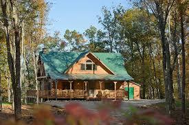open floor plan log homes honest abe cabin open floor plan