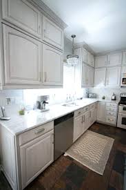 kitchen cabinets wholesale prices kitchen cabinets wholesale s discount prices cabinet suppliers