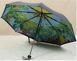 Patio Umbrella Frame 21 Inches Collapsible Patio Umbrella Manual Open Metal Frame