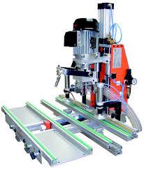 salice kitchen cabinet hinges hinge boring machine for dtc 105 dtc30 marathon hardware