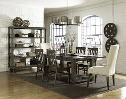 formal dining table set 24 best formal dining sets images on pinterest table settings