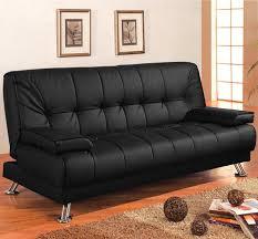 marca divani divani e poltrone nero senza marca ebay