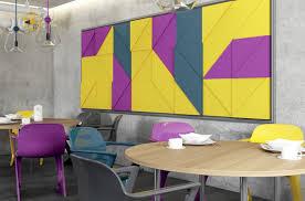 farbliche wandgestaltung beispiele hausdekoration und innenarchitektur ideen geräumiges farbliche