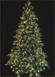 santa s best the best in led lighting hw