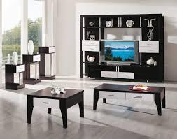 simple home interior design living room bedroom tv ideas unique modern lcd unit showcase design small