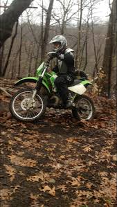 55 best kawasaki dirt bikes images on pinterest dirtbikes dirt
