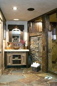 rustic bathrooms designs rustic bathroom designs crafts you home design rustic bathroom ideas