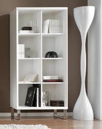 Contemporary White Bookcase by Contemporary White Bookcase Uk Thesecretconsul Com