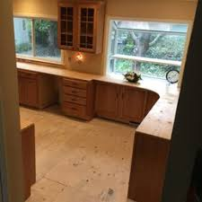 Kitchen Cabinets Santa Rosa Ca by Tc Builder 21 Photos Contractors Santa Rosa Ca Phone