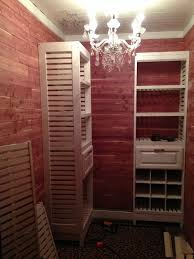 tongue and groove cedar ceiling lowes home design ideas