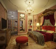 the most amazing bedroom i have ever seen opulent bedroom
