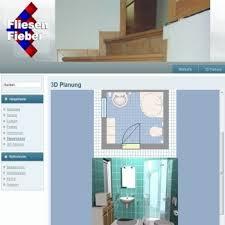 badezimmer 3d badezimmer 3d planer kostenlos edgetags info badezimmer 3d