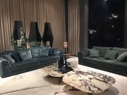 coffee table coffee table modern decor ideas eva furniture