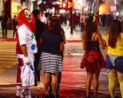 halloween costume rentals san diego halloween san diego reader