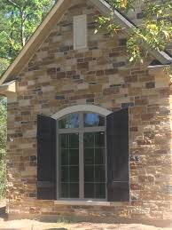 Decorative Gable Vents Home Depot by Stucco Shutters And Stucco Gable Vents Stucco Accent Pieces