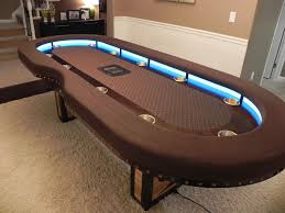 best dining poker table 77 for home designing inspiration with