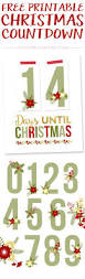 135 best organized christmas images on pinterest holiday ideas
