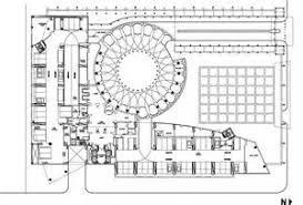 aho construction floor plans nabelea com