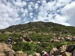 「早池峰国定公園」の画像検索結果