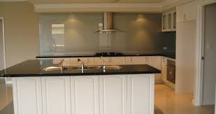 cabinet awesome designs of kitchen flat panel cabinet awesome