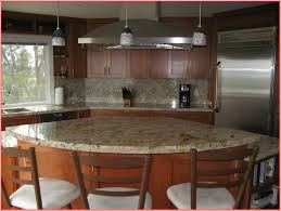 Remodeled Kitchens Images by Remodeled Kitchens Images Home Page 2 Tone Cabinets Both Stained