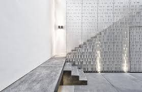 Modern Stair Handrails 11 Creative Stair Railings That Are A Focal Point In These Modern