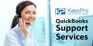 Quickbooks Help Desk Number by Intuit Quickbooks Support Services Providers How To Choose One